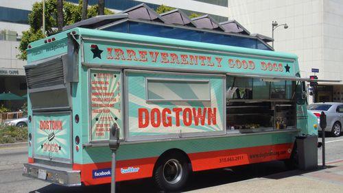 DogtownDogs_truck
