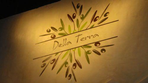 DellaTerra_cellar