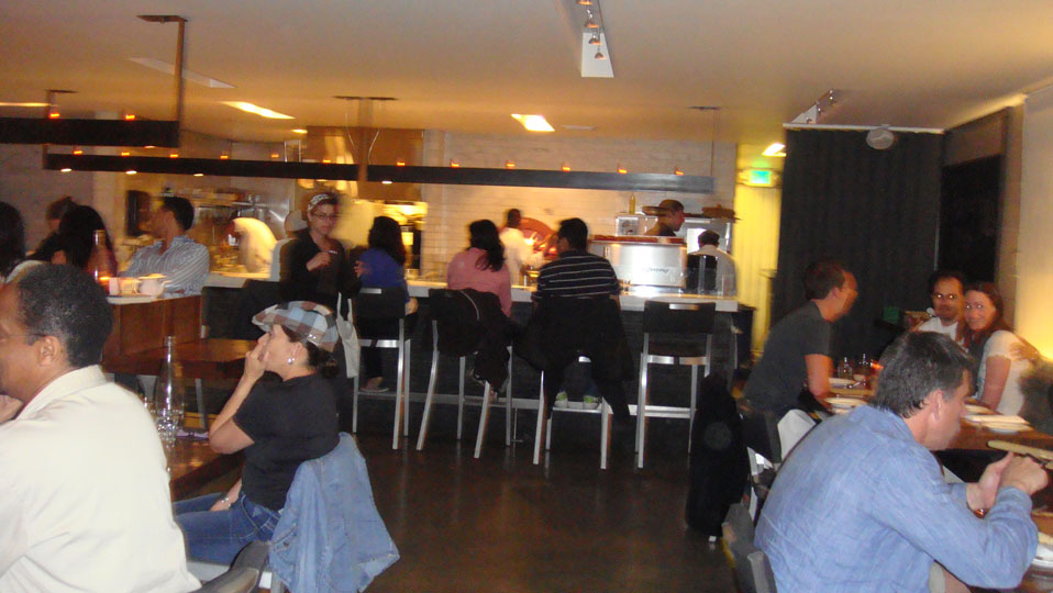 whenever its sunday night in san francisco treat yourself to all you can eat artisan pizza for 1295 and 15 draft beer pitchers at local kitchen wine - Local Kitchen Sf