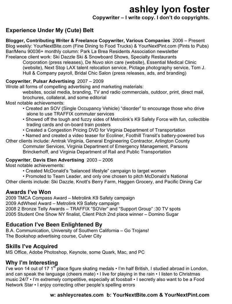 ALF-CW_resume