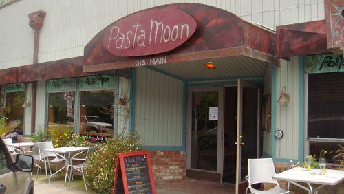 PastaMoonHMB_menu2