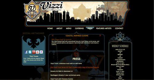 VizziTruck_PressMention