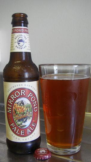 MirrorPond_bottleglass