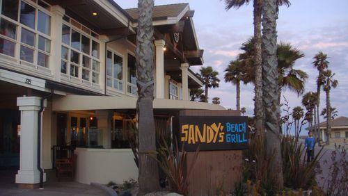 Sandys_pier