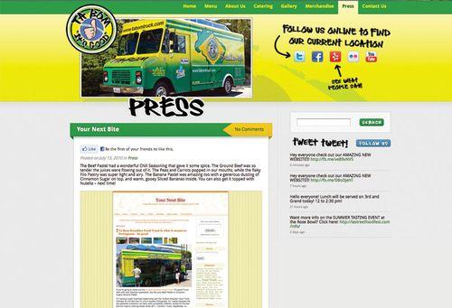 TaBom_PressMention