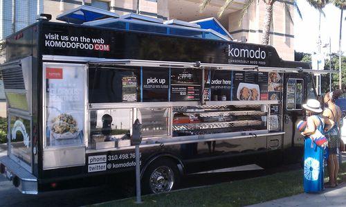 Komodo_MenuSides