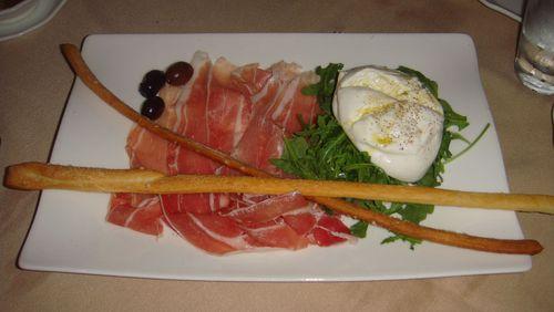 Canaletto_DessertCart