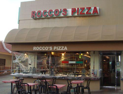 Roccos_menu1
