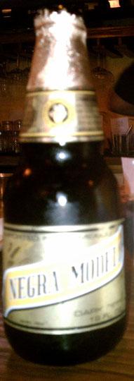 Negra_bottle