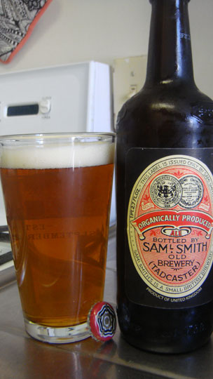 SamuelSmithOrganic_bottle