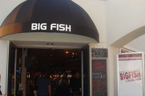 BigFish_MenuBeer