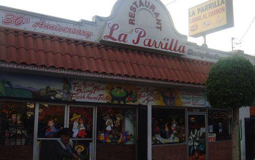 LaParilla_Menu2