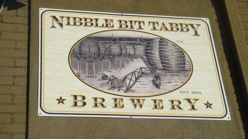 NibbleBit_kettles