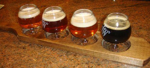 Firestone_beers