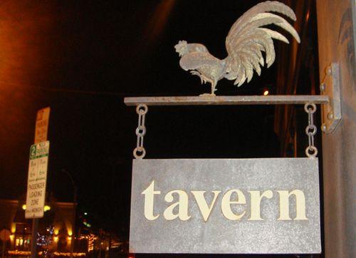 Tavern_MenuDessert
