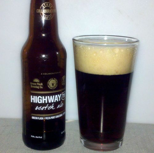 Highway78_pour