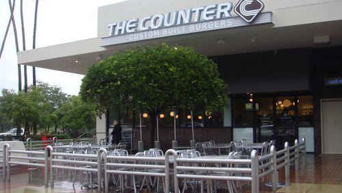 Counter_BeerMenu