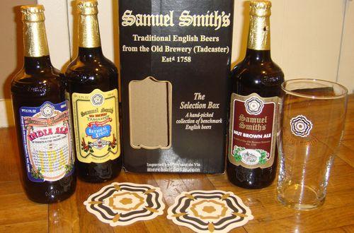SamuelSmith_pack