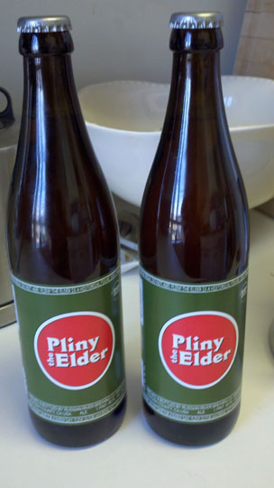 Pliny-the-Elder