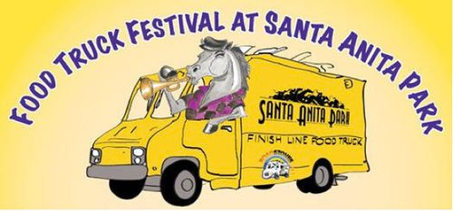 SantaAnita_foodtruckfest