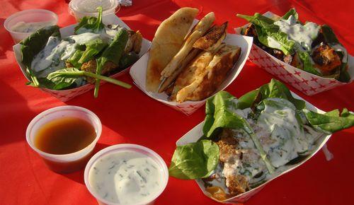 NaanStop_food
