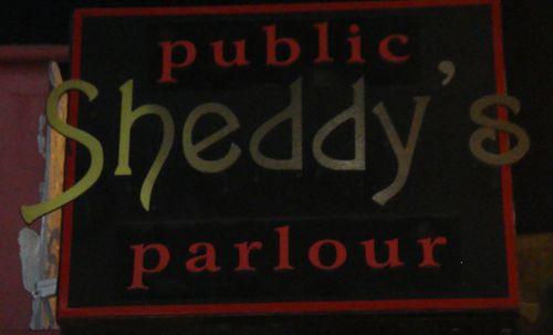SHEDDYS_booth