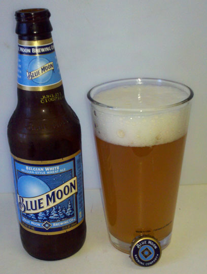 Blue-Moon_Bottle