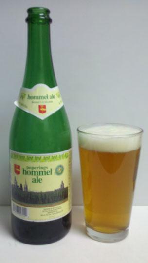 HommelAle_bottle