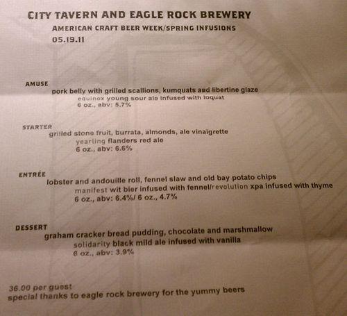 EagleRock_CityTavern