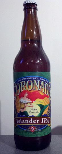Coronado_ipa