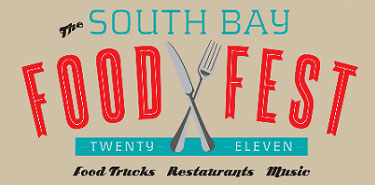 SouthBayFoodFest
