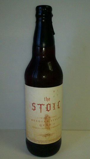 Stoic-Glass-&-Bottle