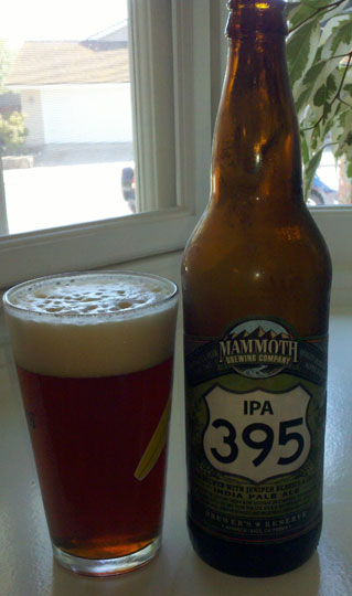 Mammoth_395