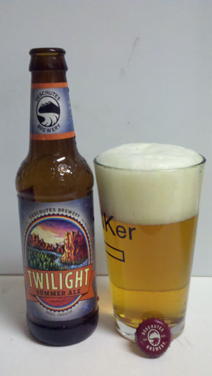 Twilight_Bottle-and-Beer