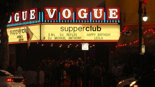 Supperclub_summer