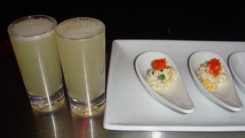 Supperclub_dessert