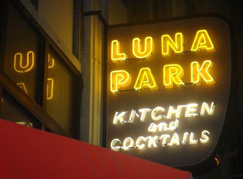 LunaPark_brunch