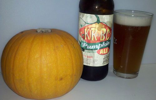 KernPumpkin_bottle