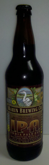 Marin-Brewing-Co_IPA-with-Glass