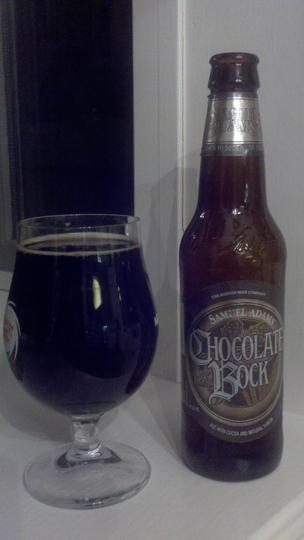 Sam-Adams_Bock