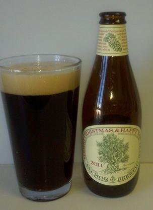 Our-Specail-Ale_Bottle