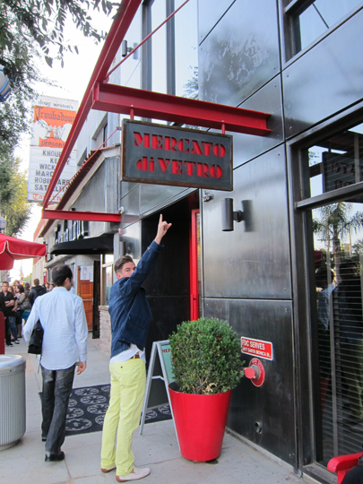 Mercato_menu
