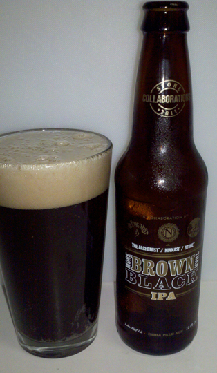 More-Brown-than-Black-IPA_pint