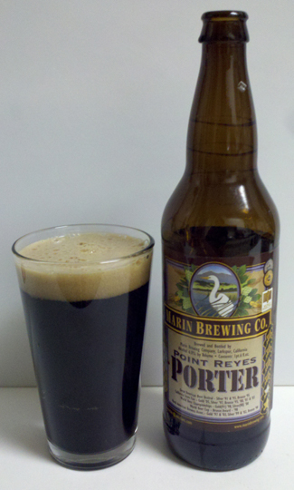 Point-Reyes-Porter_Bottle