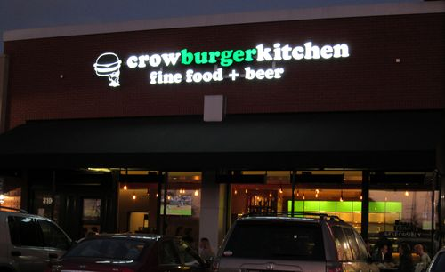 CrowBurger_menu