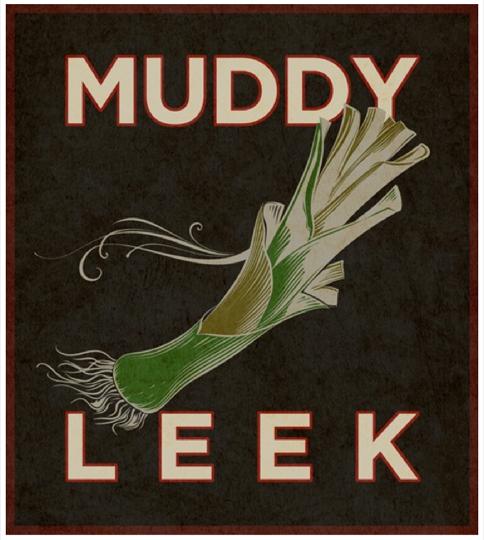 Muddy_whitney