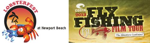F3T_LobsterFest-2