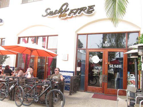 SushiOnFire_MenuRolls2