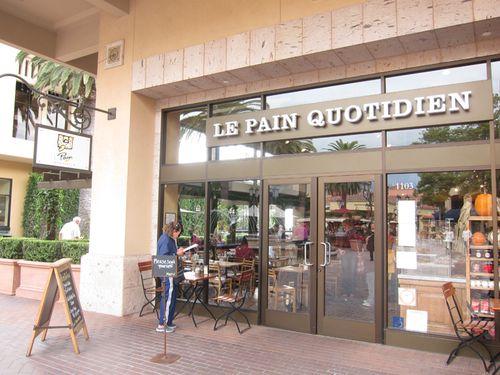 LePainQuotidien_bakery