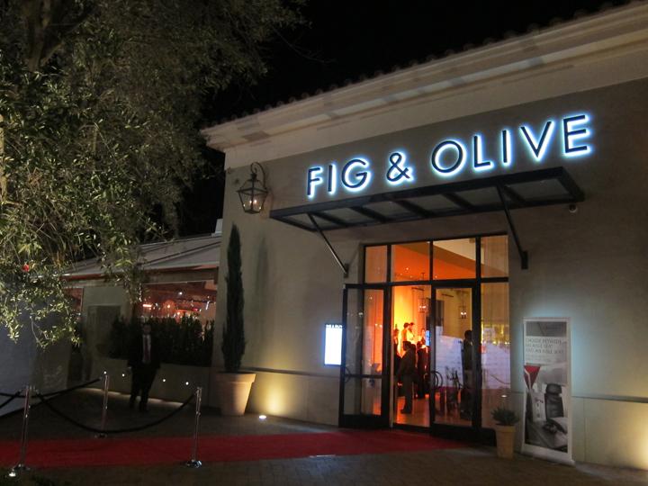 Fashion Island Restaurants Libaifoundation Image